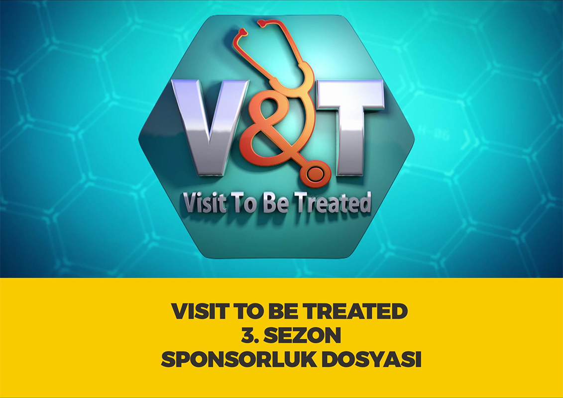 Visit To Be Treated